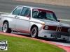 BMW 1800i (2)