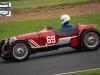 A.Croysdill - 1936 Riley 12-4