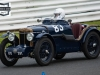 C.Edmundson - 1932 MG C Type