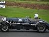 J.Edwards - 1934 Alvis Sports Special