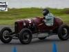 N.Leston - 1929 Lovell Elkhart Sprint Racer