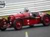 R.Bradley - 1935 Aston Martin Ulster
