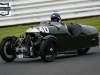 S.Edwards - 1930 Morgan Aero Supersport