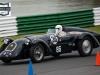 S.Smith - 1930 Hotchkiss AM80