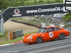 2014 Brands Hatch Masters Festival