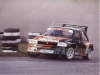 blasts-out-of-the-dip-at-the-bottom-of-paddock-bend-on-his-way-to-the-druids-hairpin-during-the-1988-british-rallycross-grand-prix-at-brands-hatch