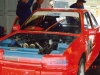 Barry Squib's Mk3 Ford Escort