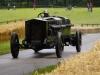 1917 BMW Brutus 47-litre