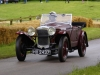 1933 Frazer Nash TT Replica