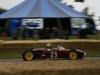 1962 Lotus 18 F1 Car