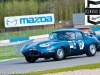 1965 Jaguar E-Type, Robert Gate - E-Type Challenge