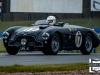 1953 Aston Martin DB3-5