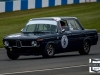 BMW 1800Ti