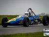 Classic Formula Ford