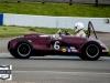 Hawker Racing Cooper Bristol