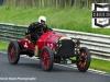 1912/13, 4398cc Nazzaro Targa Florio