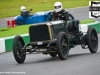 Vintage Sports-Car Club, Race Meeting, Mallory Park 24 June 2012