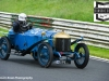 David Ozanne, in a 1911, 2993cc, Delage Coupe De L'Auto