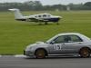 Derek Lane - Subaru Impreza 2.0