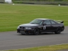 Paul Kenney - Nissan Skyline 2568cc