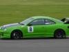Steve Cope -Toyota Celice 2.0