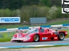 1988 Tiga GC288, Scott Couper, Group C Sport Cars