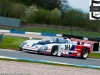 Argo JM19, Watt, Group C Sport Cars