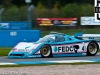 1990 Spice SE90C, David Mercer, Group C Sport Cars