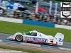 1991, 3000cc Jaguar XJR16
