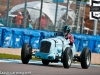 1933/36 MG Parnell K3, Richard Last,  HGPCA Nuvolari Trophy Pre-1940 Grand Prix Cars