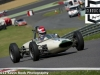 HSCC Super Prix Historic Race Meeting, 30th June 2012