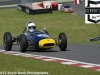 HSCC Super Prix Historic Race Meeting, 30th June 2012
