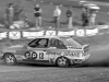 John Welch's Ford Escort Xtrac