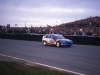John Welch at Brands Hatch Grand Prix 1988