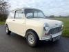 1967 Austin Mini Cooper S 1275 Mk1