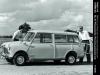 1960s Austin Seven Countryman