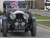 £270,000 worth of Bentley for sale