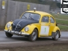 Bob Beales Rally Bug