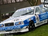 Volvo 850 Estate Touring Car, Volvo touring Car
