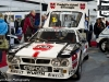 Lancia Rally 037, Lancia Abarth #037