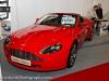 Aston Martin DB9 V12 Volante - Yours for £42,999!!