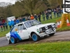 Mk2 RS1800 Ford Escort
