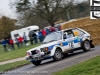 Talbot Lotus Sunbeam Works Rally Car
