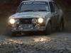 Mk2 Escort RS1800 at the RAC Rally