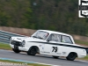 1964 Ford Lotus Cortina Mk1, Mark Jones, U2TC Pre-66 Under Two-Litre Touring Cars
