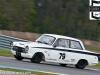 1964 Ford Lotus Cortina Mk1, Mark Jones, U2TC Pre-66 Under Two-Litre Touring Cars