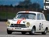 U2TC Pre-66 Under Two-Litre Touring Cars