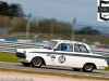 1964 Ford Lotus Cortina, Sean and Michael McInerney, U2TC Pre-66 Under Two-Litre Touring Cars