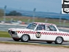1965 BMW 1800 TiSA, Richard Shaw and Jackie Oliver, U2TC Pre-66 Under Two-Litre Touring Cars