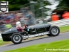 The Shuttleworth & Nuffield Trophies Race Meeing